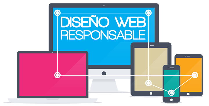 Webs Responsables
