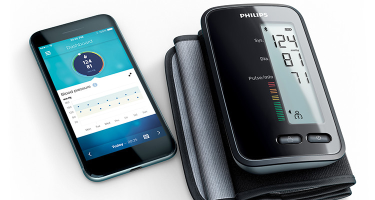 Philips-Digital-HealthSuite-1-750x400