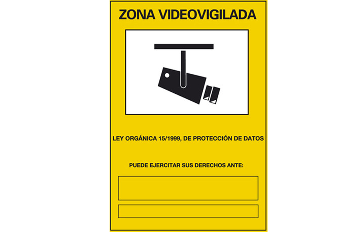 proteccion datos1