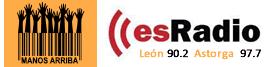 Manos Arriba FM