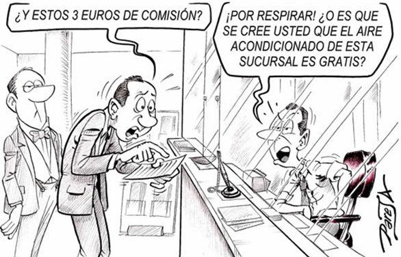 Por y para el consumidor