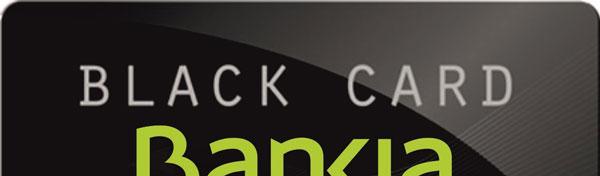 IU y UPL denuncian tarjetas black en Caja España
