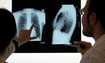 El paciente, la salud y la tecnología