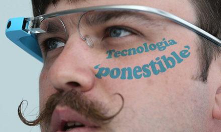 Tecnologías de quita y pon
