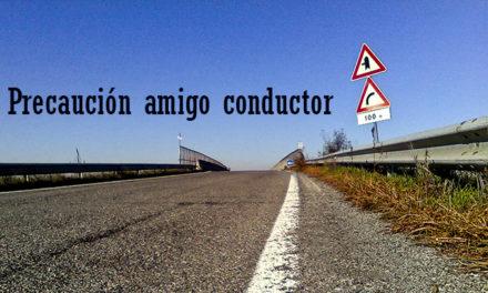 Conductores multitarea