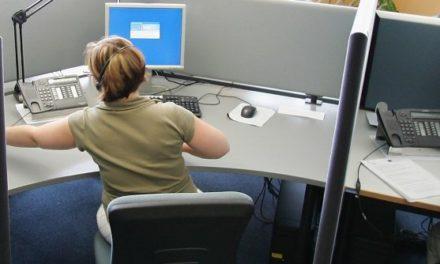 Teleoperadores: desmontando los servicios de atención al cliente