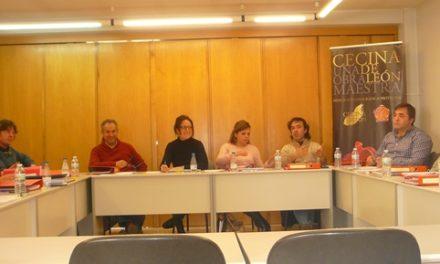 La IGP 'Cecina de León' cumple 20 años exportando un 16% de su producción