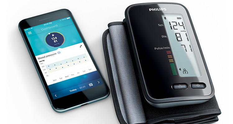 Philips-Digital-HealthSuite-1-750x400