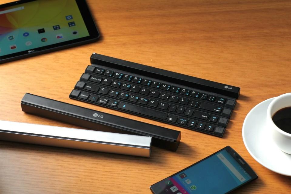 lg-rolly-keyboard-960x640