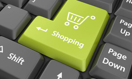 ¿Miedo a comprar en internet?, no gracias.