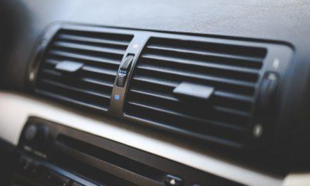 Filtros del vehículo: claves para su mantenimiento
