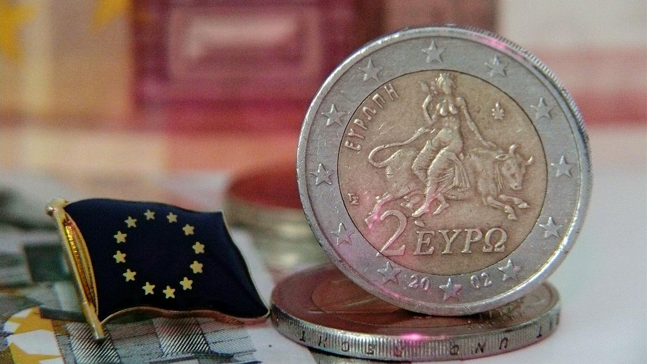 hipoteca europa
