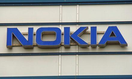 El regreso de Nokia