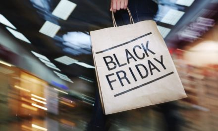 Consejos en un Black Friday seguro