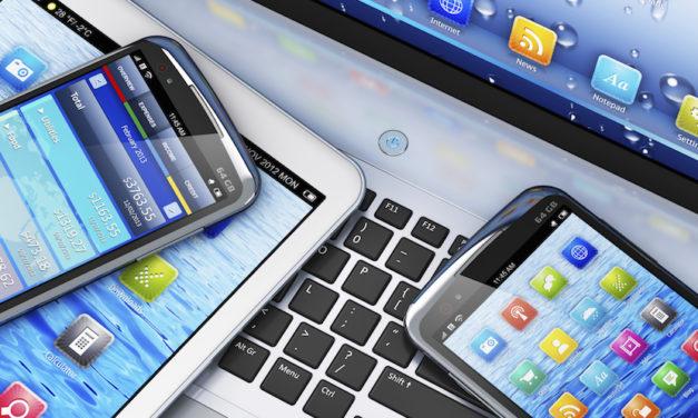 Recomendaciones al comprar tecnología