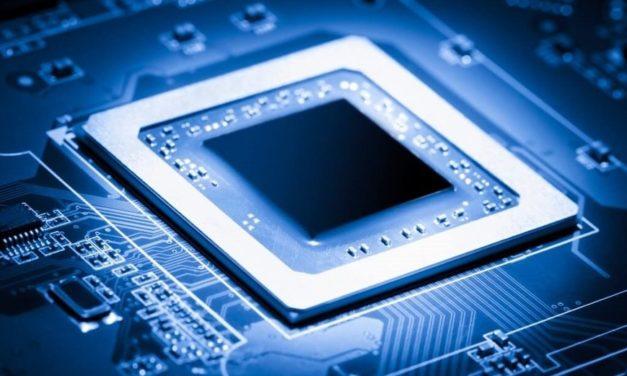 Descubierto un fraude de Intel