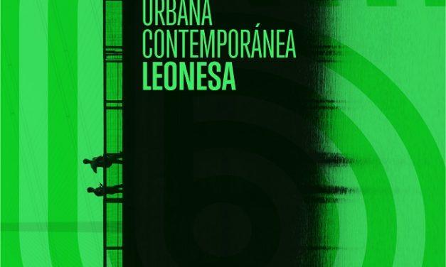 Fotografía urbana y talento leonés