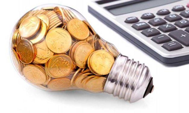 La factura de la luz: ¿PVPC o mercado libre?