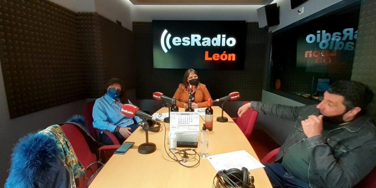 La Asesoría Joaquín Charro anima a la creación de empresas con servicios de asesoramiento gratuitos