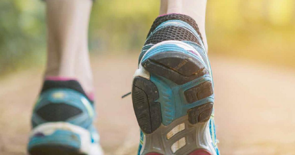 La AECC, volcada en crear hábitos de vida saludables