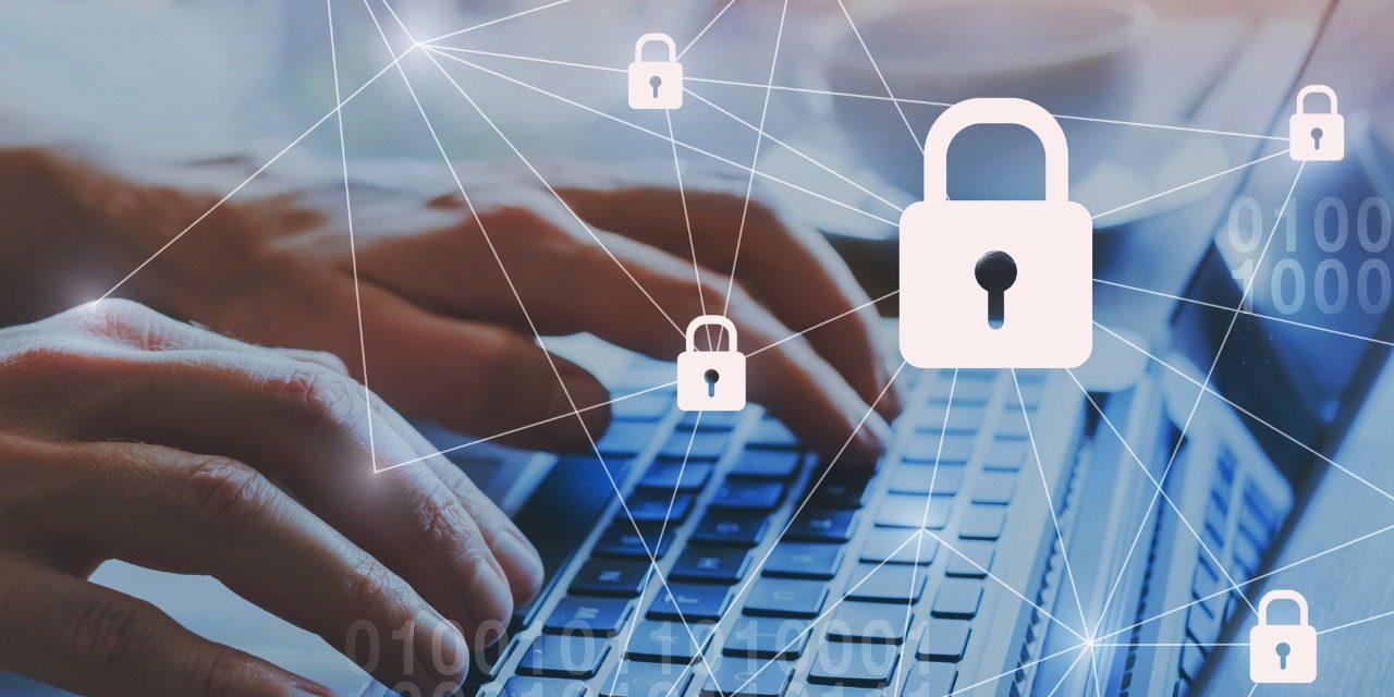 La ciberseguridad en León, un ecosistema con las 'mimbres' necesarias para ser una referencia