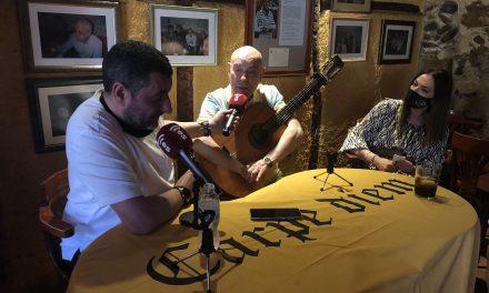 Papá Quijano y La Lola vuelven a poner banda sonora a León